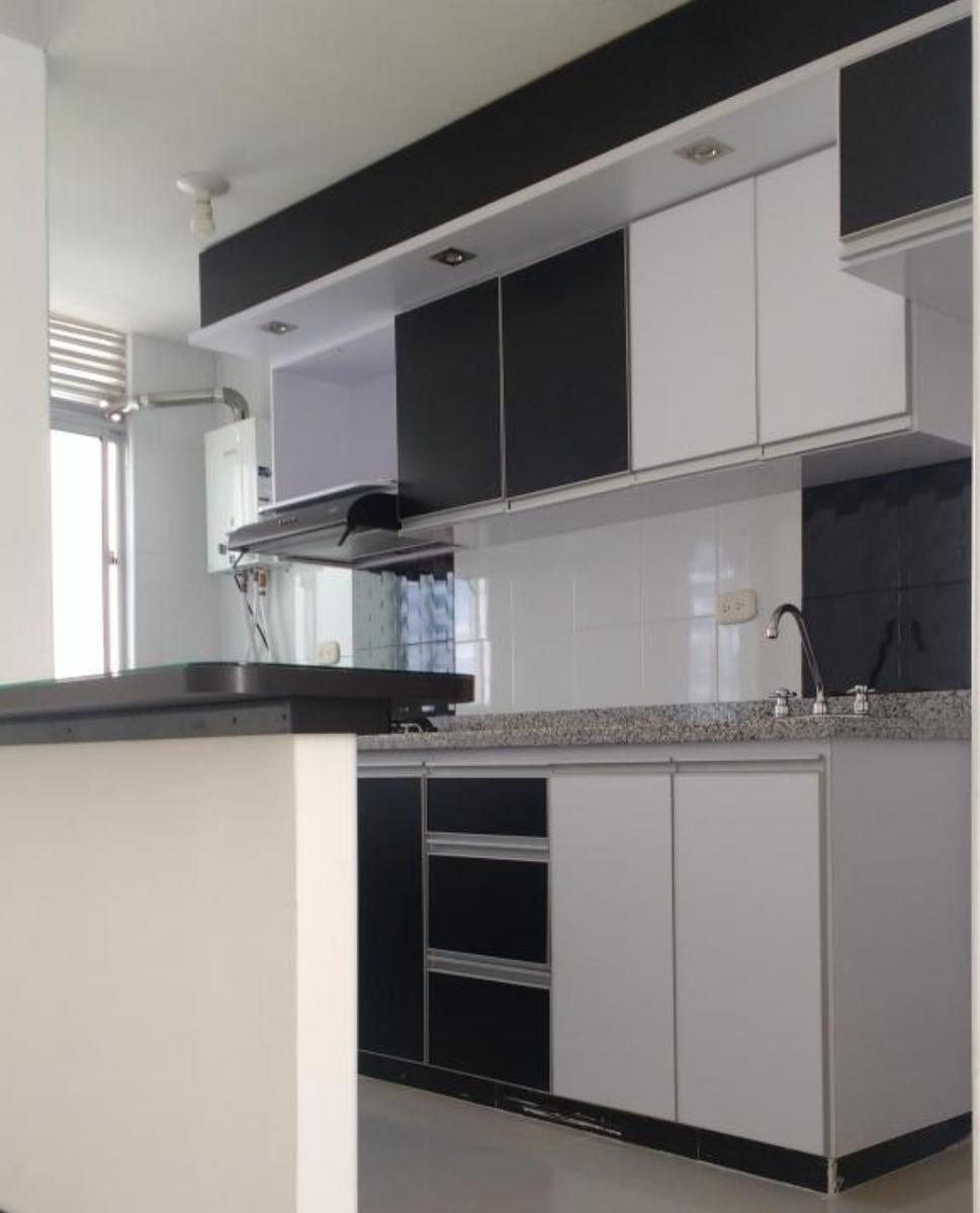cocina integral.jpg :: Muebles Diseños Universal - Popayan ...