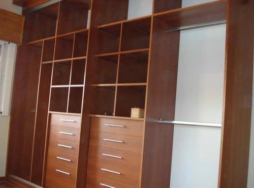 cocinas integrales, muebles de oficina, closets. carpinteria