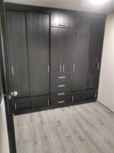cocinas integrales. puertas. closet. diseñamos tu sueño