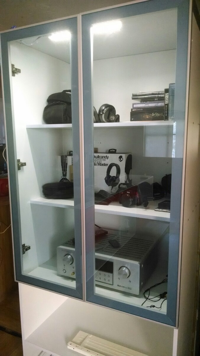 Cocinas integrales puertas de aluminio en mercado libre - Puertas para cocinas ...