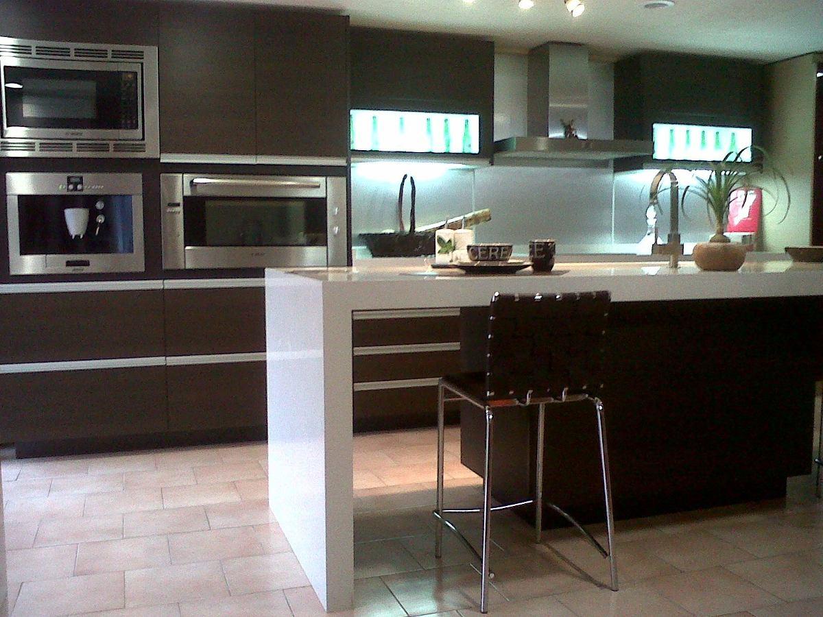 Cocinas Integrales Sobre Diseño  $ 2,00000 en Mercado Libr