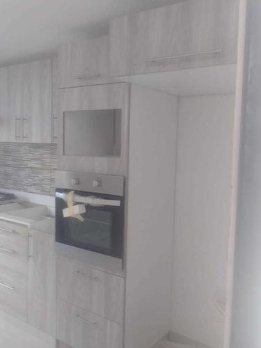 cocinas integrales y closet