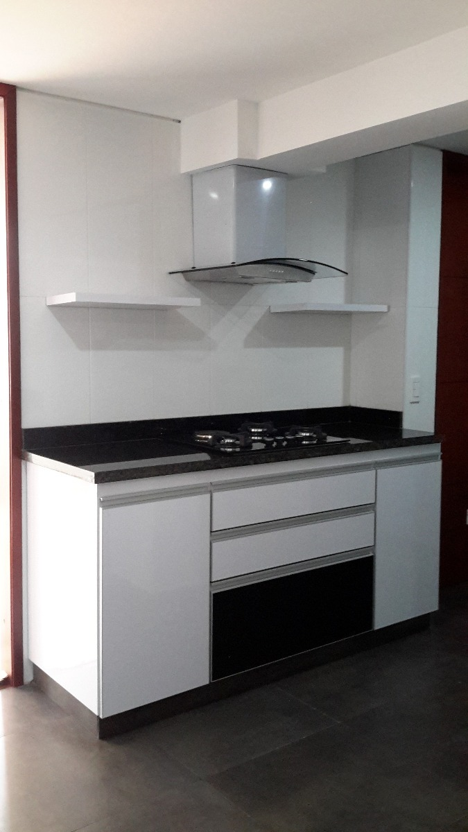 Cocinas Integrales Y Modulares Bogota Arte Y Diseño Wra - $ 450.000 ...
