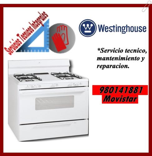 cocinas mantenimiento servicio técnico lima