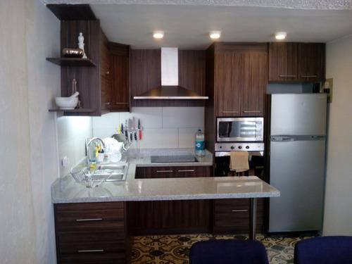 cocinas y closets a 100$ el metro