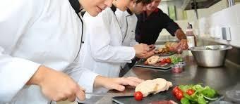 cocinera cheff italoargentina a domicilio
