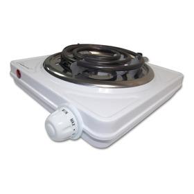 Cocineta Eléctrica - 1 Hornilla -1000 Watts - Continental