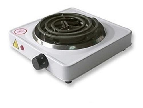 cocineta electrica portatil de una hornilla super potente