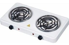 Cocina Electrica Haceb 2 Hornillas Hogar Y Muebles Mercado