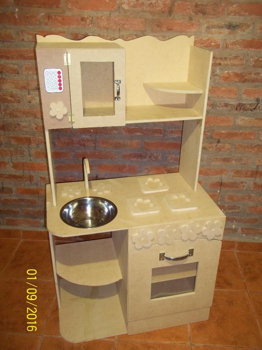 Hermosa Cocina Y Accesorios De Baño Calgary Adorno - Ideas Del ...