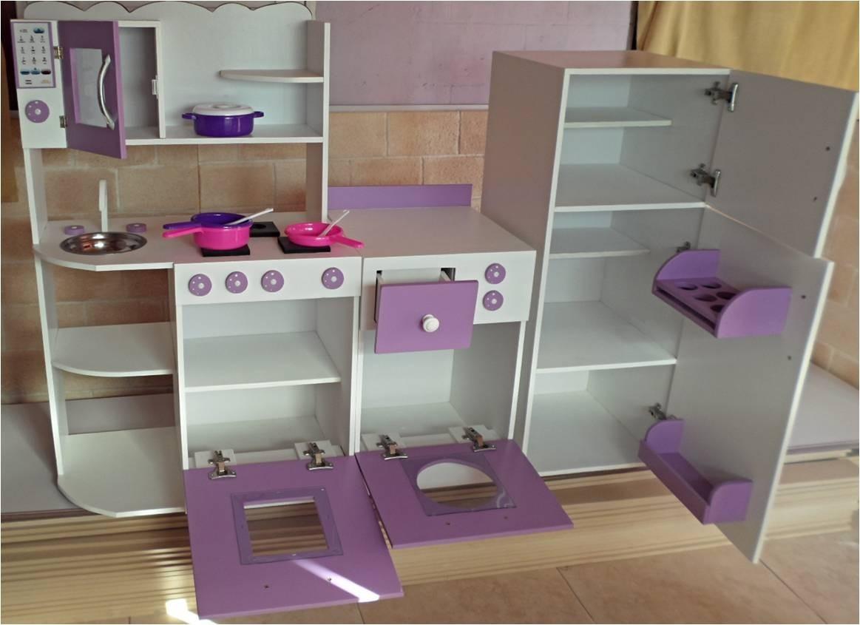 Pretty Juegos De Cocina Infantiles Images >> Juegos De Cosina Con ...