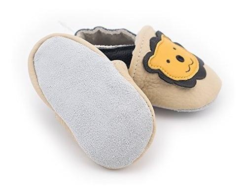 cococute baby baby baby mocasines  dibujos animados suave su