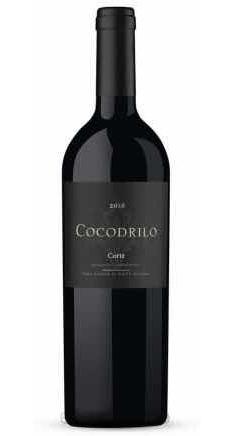 cocodrilo 2017 magnum 1500ml viña cobos