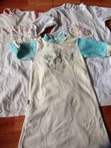 cocoliso de niñas yejiel de 0 a 3 meses