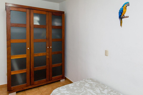cocotal for rent  apartment  4 bedrooms 3 1/2 bathrooms golf and lake view
