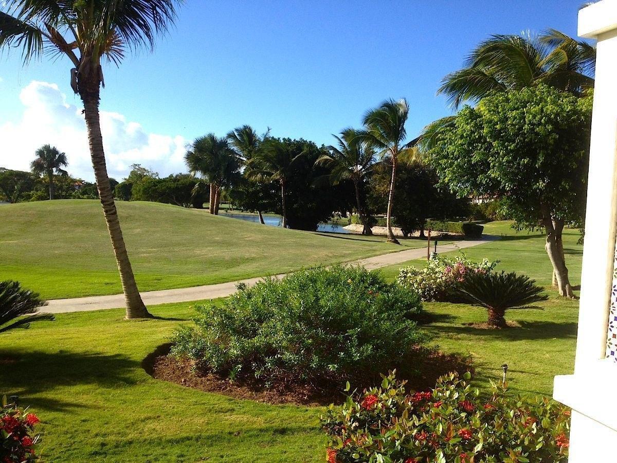 cocotal reventa amueblado 2 dormitorios 80 mt2 amueblado vista golf