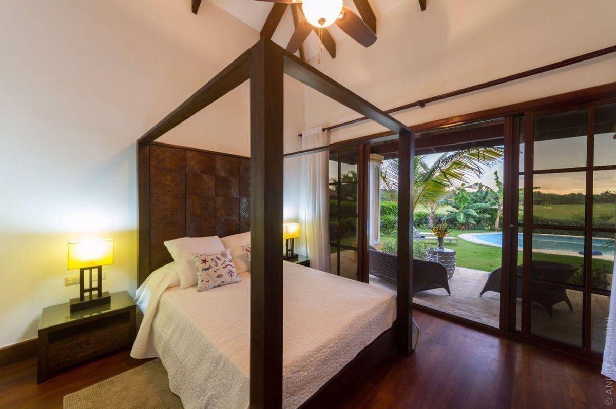 cocotal villa dreams vacation rental