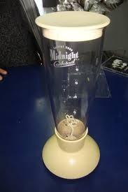 coctelera moulinex
