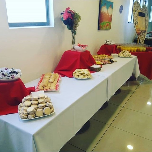 coctelería y servicios para eventos antofagasta,