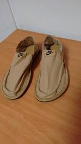 Zapatos Rommy Para Bebes Zapatos Nike Piel en Mercado