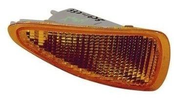 cocuyo cruce cavalier 2.2 derecho original año 95-99 tp1