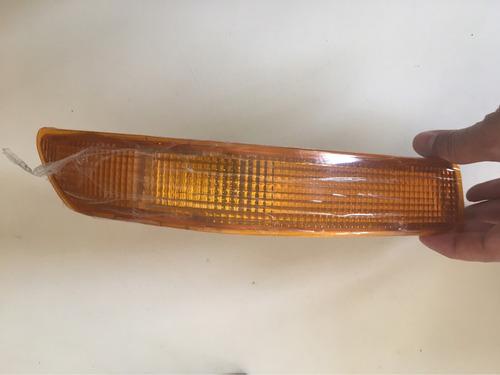 cocuyo cruce toyota corolla 94-98