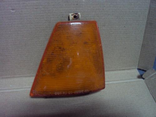 cocuyo de aro faro century año 83 al 86 derecho usado