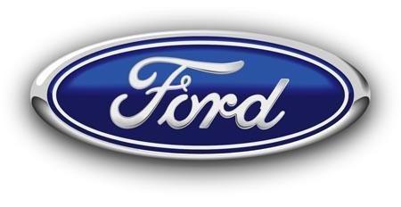 cocuyo de ford f-150/ 350 bronco lad, derecho