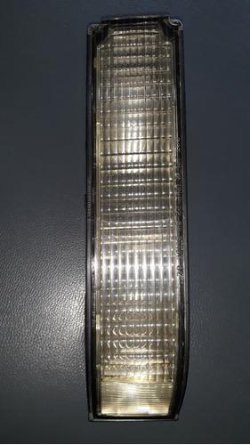 cocuyo inferior izquierdo silverado cheyenne 94-98 nuevo