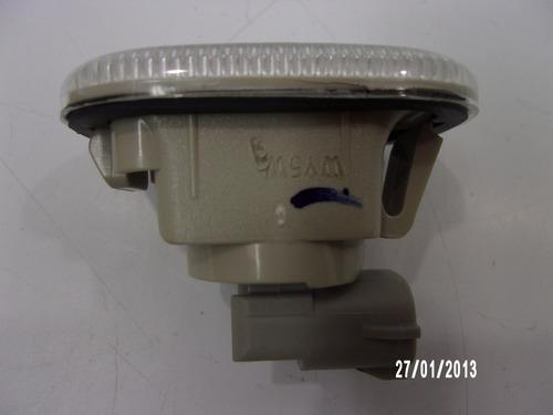 cocuyo lateral derecho starlet sapito org  8173102050