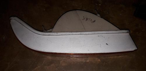 cocuyo original de cruce lado derecho ford bronco año 92/97