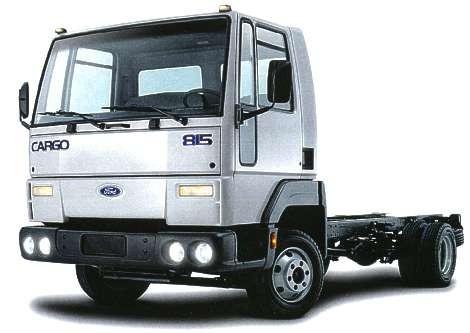 Cocuyos Estribo Ford Cargo 815 1721 4432 Bs 2 000 00 En Mercado