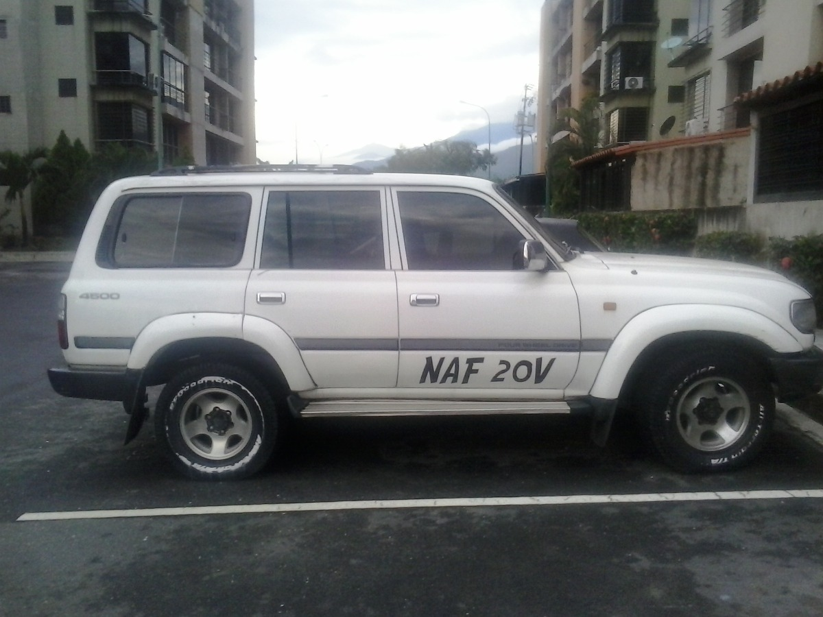 FangFang Car Styling port/ón Trasero Cola Puerta manija de Recogida 90606-01G01 en Forma for Nissan Navara D21 D22 Frontier