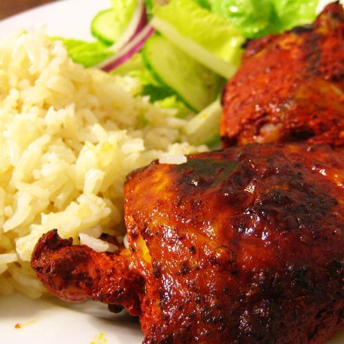 [cod. 046] gastronomía - recetario práctico culinario