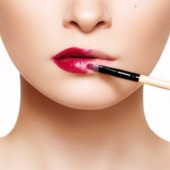 [cod. 051] estética - manual profesional para maquillaje