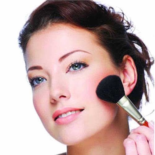 [cod. 053] estética - aprende sobre el arte del maquillaje
