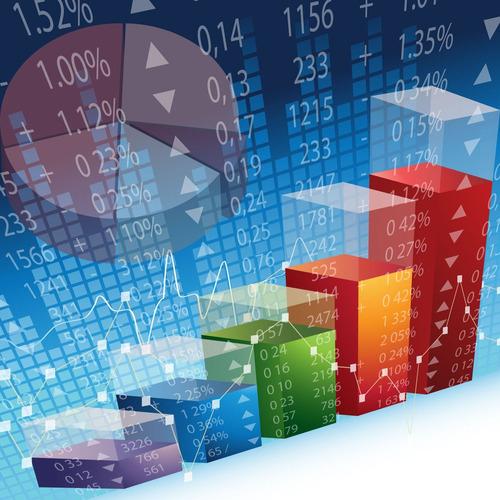 [cod. 063] negocios - cómo investigar nichos de mercado