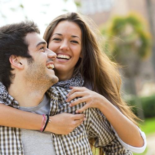 [cod. 084] sexualidad - aprende a retornar con ella