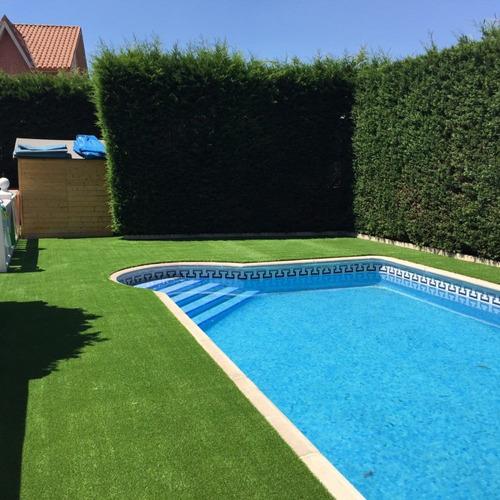 [cod. 099] como construir piscinas