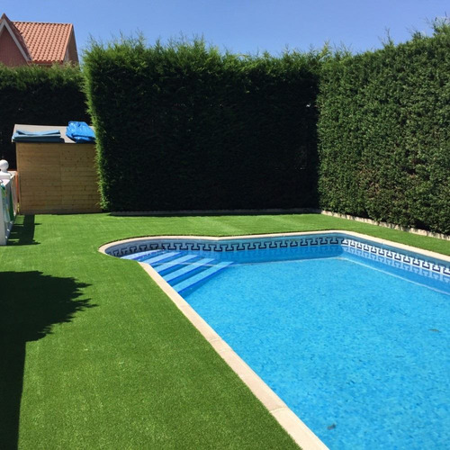 [cod. 099] tecnología - cómo construir piscinas
