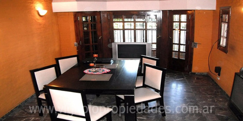 cod. 1325 - solido chalet