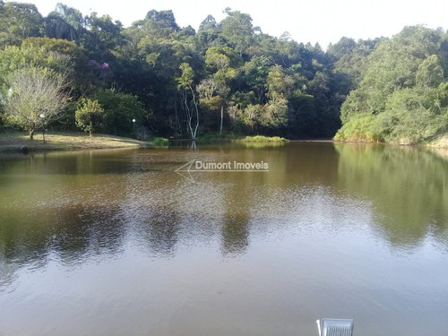 cod.: 142 terreno lindo em condomínio fechado