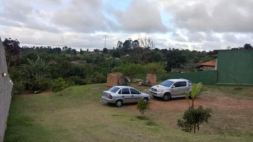 cod.: 200 linda chácara em região muito valorizada