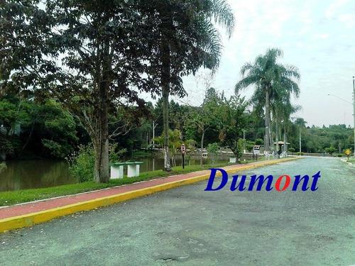 cod.: 25 - lote plano condominio patrimonio do jahu ibiúna