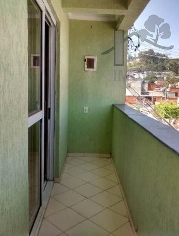 cód 3146 - casa residencial com excelente localização! - 3146
