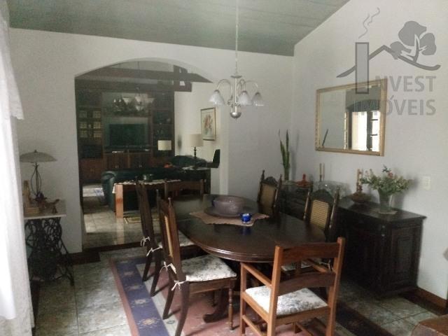 cod 3740 - maravilhosa chácara com área de 116.000 m² - 3740