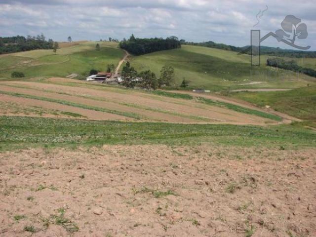 cod 3752 - linda fazenda com 150 alqueires!! - 3752