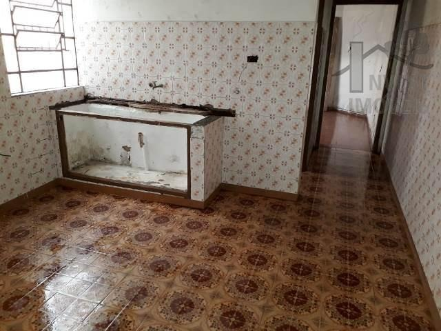 cod 3806 - *permuta* ótima casa com excelente localização - 3806