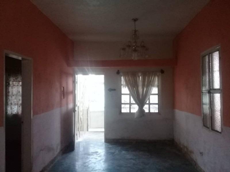 cód 397483 casa con anexo en urbanización tesoro del indio