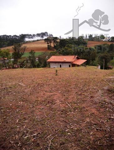 cod 4065 - linda chácara com 1120 m² de terreno. - 4065